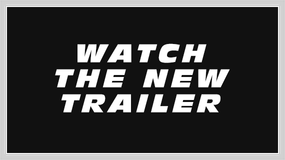 Watch the new trailer